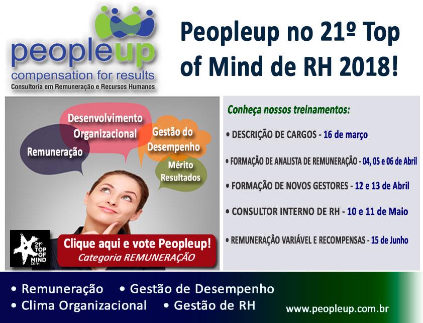 Vote Peopleup