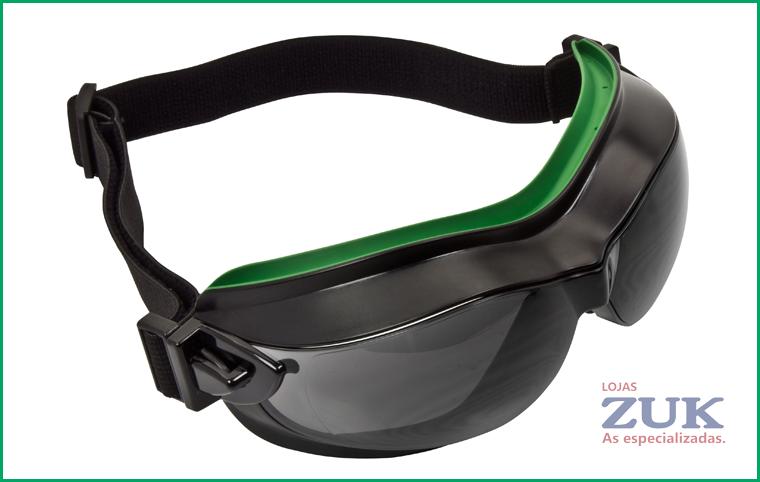 3d2ad34748531 Lojas ZUK - As Especializadas - ZUK Parafusos - Óculos Ampla Visão ...