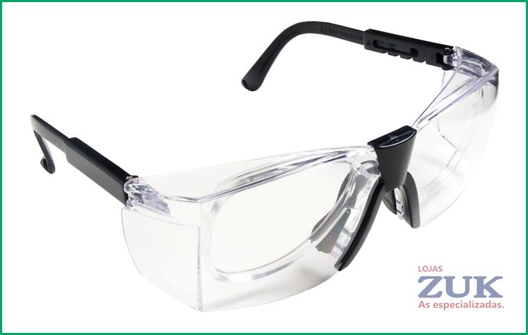 Lojas ZUK - As Especializadas - ZUK Parafusos - Óculos para Lente ... facc46f902