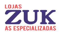 122735fdfa8 Lojas ZUK - As Especializadas - Catálogo - ZUK Agro
